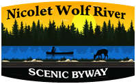 nicolet-wolf-river-byway-logo